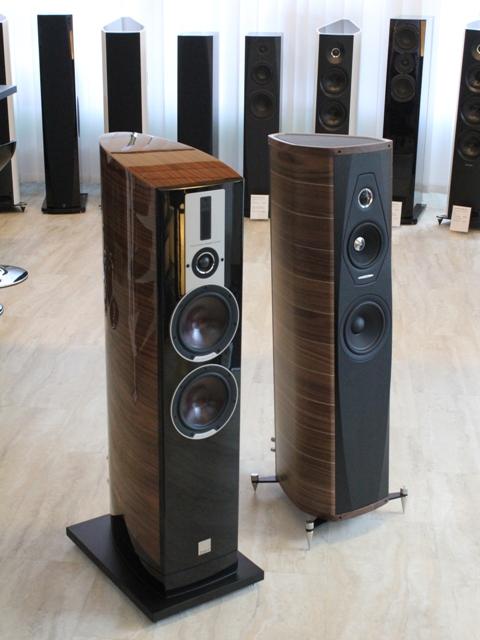 events termine luna audio high end hifi lounge in n rnberg homepage. Black Bedroom Furniture Sets. Home Design Ideas